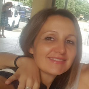 Cinzia Somma